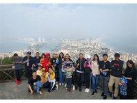 惠州双月湾团建方案-适合公司团建旅游双月湾一日游线路推荐